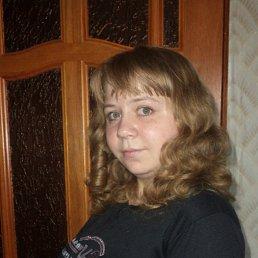 марина, 24 года, Тумботино