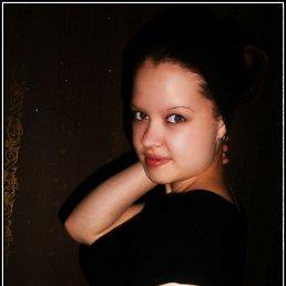 Алёна, 29 лет, Кизел