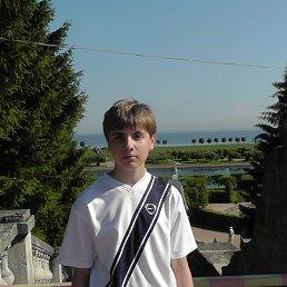 Тимофей **Суперсити*, 21 год, Санкт-Петербург