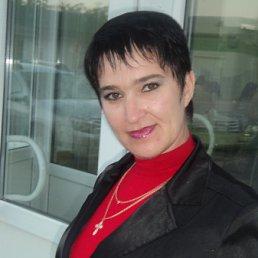 Любовь, 49 лет, Знаменск