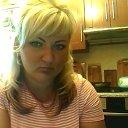 Фото Аранцева, Всеволожск, 37 лет - добавлено 31 августа 2012