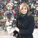 Фото Настя, Москва, 30 лет - добавлено 19 декабря 2010