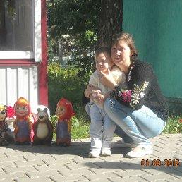 олеся, 36 лет, Ждановка