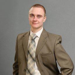 Алексей, 28 лет, Васильков