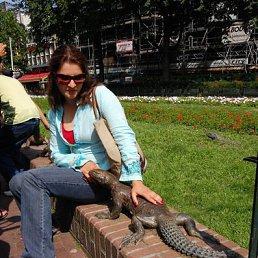 Анжелика Шубникова, 35 лет, Москва