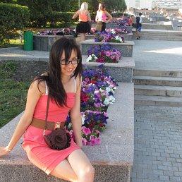 Антонина, 28 лет, Зеленоград