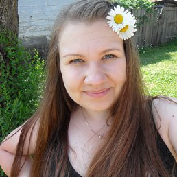 Лидия Литвиненко, 31 год, Хабаровск