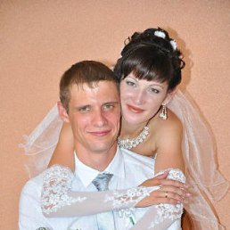 Светлана, 29 лет, Зимовники