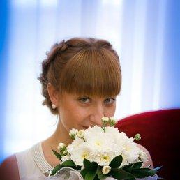 Алёна Коренкова, 28 лет, Дрезна