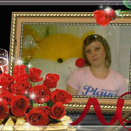 Олеся Баева, 38 лет, Красноярск