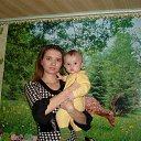 Фото Светик, Воронеж, 30 лет - добавлено 28 декабря 2009