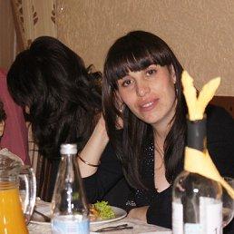 Анжелика Торосян, 41 год, Краснодар