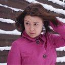 Фото Mary, Красноярск, 26 лет - добавлено 25 ноября 2009 в альбом «Мои фотографии»