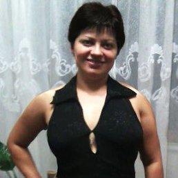 Алина, 45 лет, Павлоград