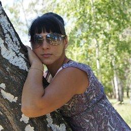 Татьяна, 40 лет, Южноуральск