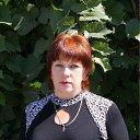 Фото Татьяна, Жирновск, 47 лет - добавлено 20 марта 2012
