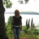 Фото Люба, Хоростков, 47 лет - добавлено 11 августа 2011
