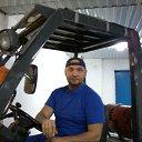 Фото Сергей, Минеральные Воды, 47 лет - добавлено 20 марта 2012