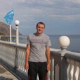 Андрей, 32 года, Волноваха