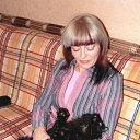 Фото Людмила, Харьков, 55 лет - добавлено 11 июля 2012