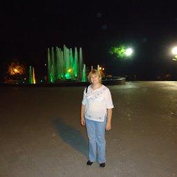 Фото Наталия, Малин, 54 года - добавлено 5 марта 2012