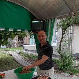 Александр, 42 года, Татарбунари