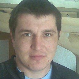 ТИМУР, 40 лет, Щучье
