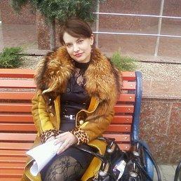 Валерия, 42 года, Измаил