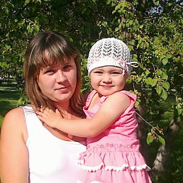 Наталья В., 29 лет, Каменск-Уральский