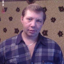 Андрей, 46 лет, Ашитково