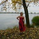 Фото Алла, Воронеж, 44 года - добавлено 11 марта 2012