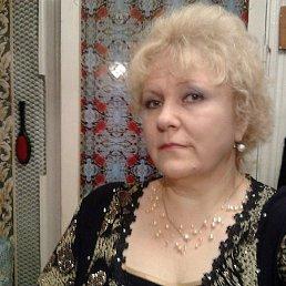 Галина, 56 лет, Большая Вишера