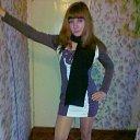 Фото Nataliya, Путивль, 29 лет - добавлено 9 марта 2012