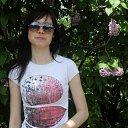 Фото Таня, Килия, 32 года - добавлено 7 декабря 2010