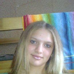 Настя, 23 года, Наровля