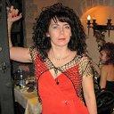 Фото Елена, Балаково, 56 лет - добавлено 25 сентября 2011