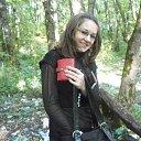Фото Кристюха, Ставрополь, 28 лет - добавлено 2 января 2010