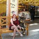 Фото Ольга, Сургут - добавлено 6 октября 2010