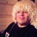 Фото @ Ветер @, Вишневогорск, 53 года - добавлено 9 апреля 2011