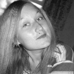 Ольга, 33 года, Морки