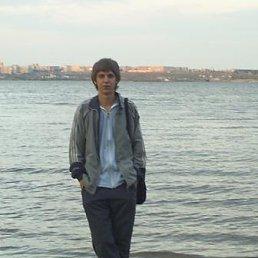 Марат Мухутдинов, 37 лет, Красноярск