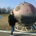 Фото Ксения, Саратов, 44 года - добавлено 28 апреля 2012