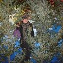 Фото Мариша Быкова, Владивосток, 27 лет - добавлено 27 января 2010 в альбом «Мои фотографии»