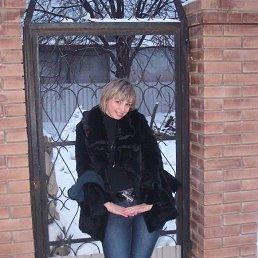 Анна, 44 года, Бровары