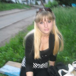 Фото Julia, Ижевск, 26 лет - добавлено 26 июня 2010