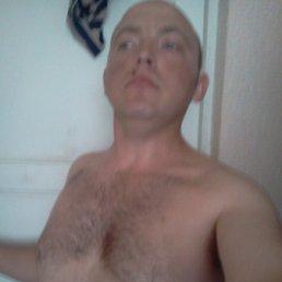 Максим, 33 года, Степное Озеро