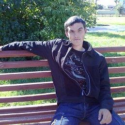 Виктор, 29 лет, Голышманово