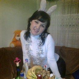 Эльзара, 31 год, Москва