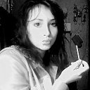Фото Катя, Санкт-Петербург, 29 лет - добавлено 26 апреля 2009