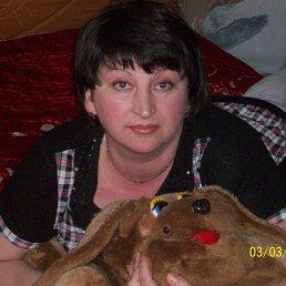 Наталья Кукина, 43 года, Тымовское